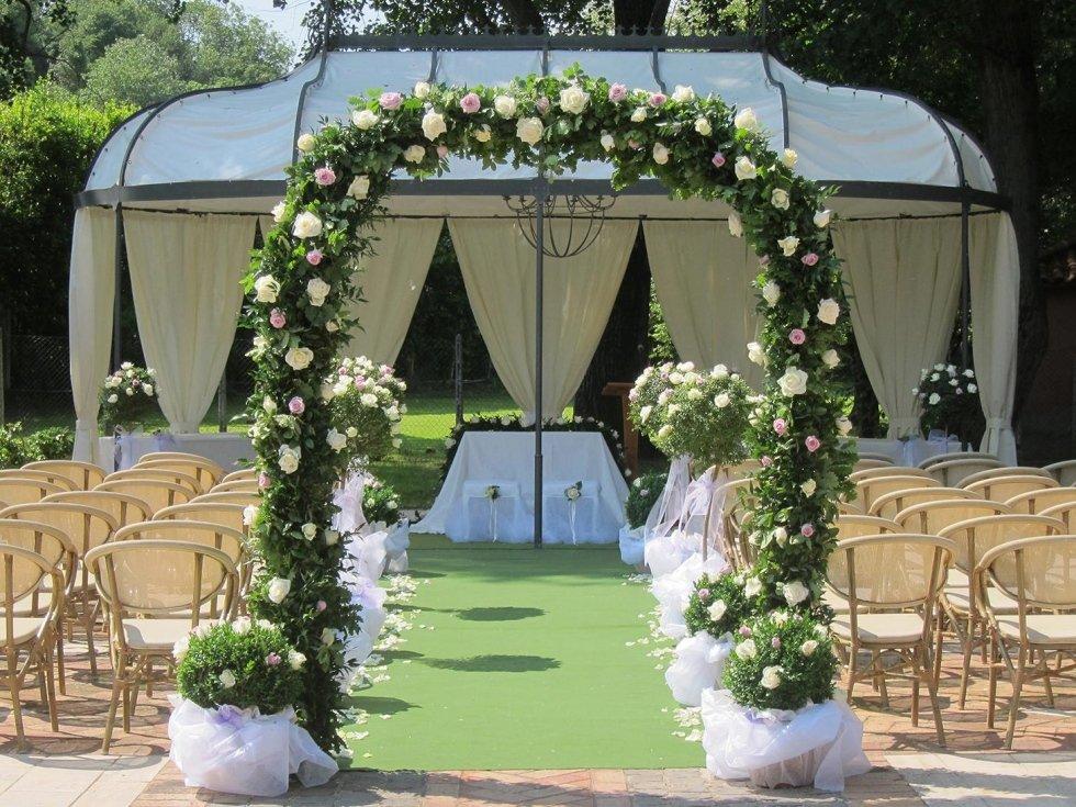 rito civile matrimonio