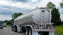 vendita combustibili liquidi