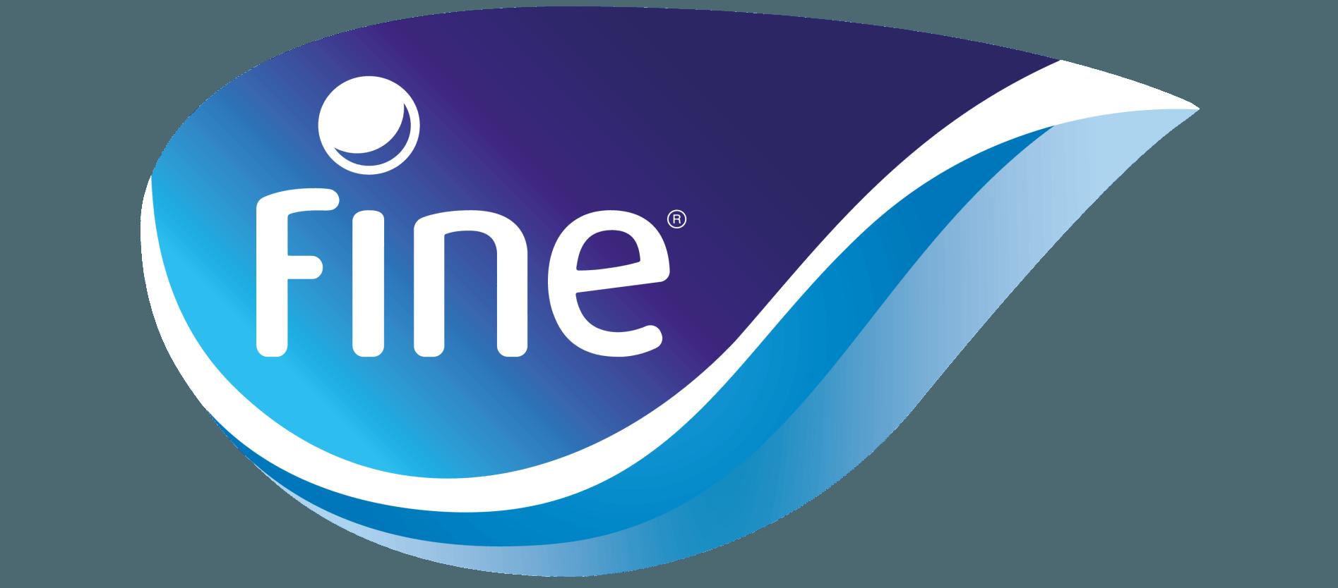 Fine Hygienic Facial Tissues