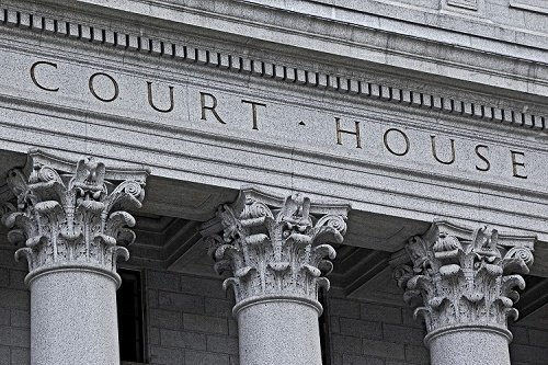 criminal defense lawyer dallas
