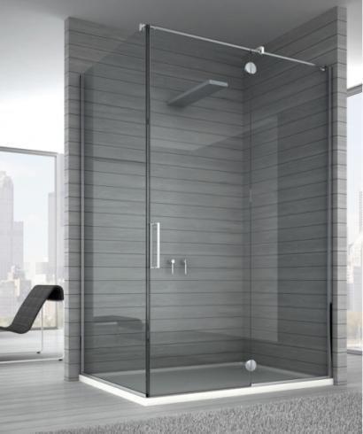 Installazioni box doccia