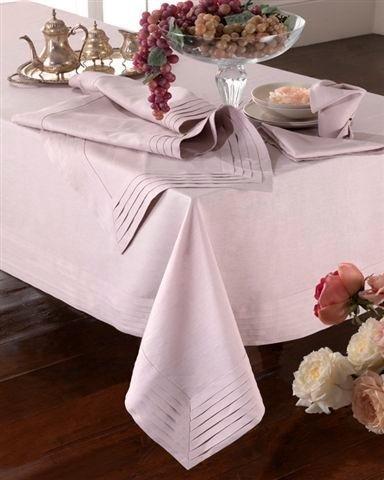 tovaglia in lino su misura qualsiasi colore il lenzuolo in raso
