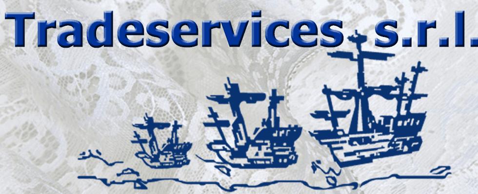 tradeservices