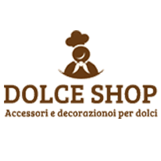 Dolce shop acquista online