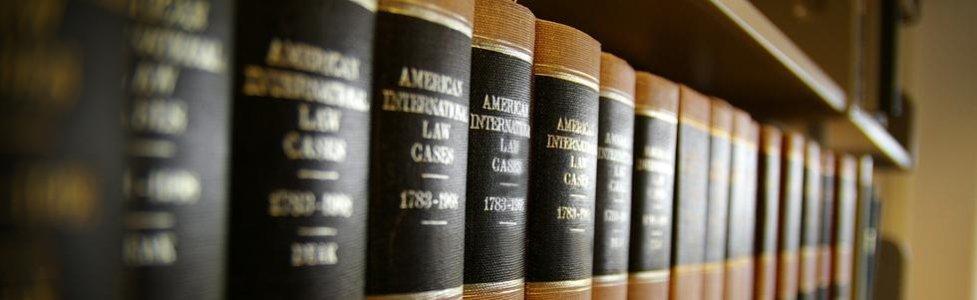 assistenza legale avvocato