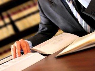 studio legale avvocato Brescia