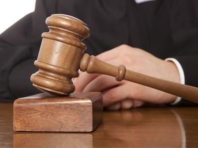 avvocato civilista Brescia