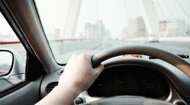 corsi di guida per automobili