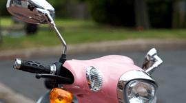 corsi di guida per motoveicoli