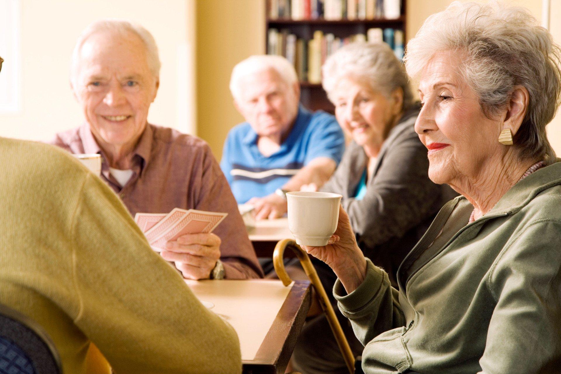 Austin Ukrainian Seniors Online Dating Website
