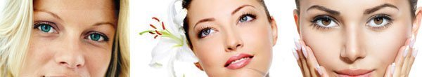 professional plastic surgery in Sydney