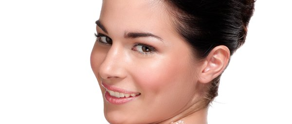 trusted cosmetic surgery in Sydney