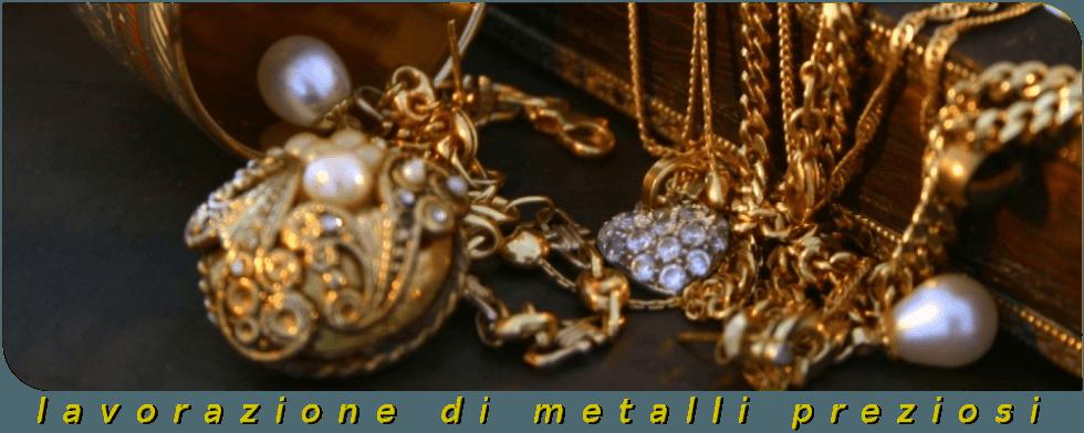 Lavorazione_metalli_preziosi