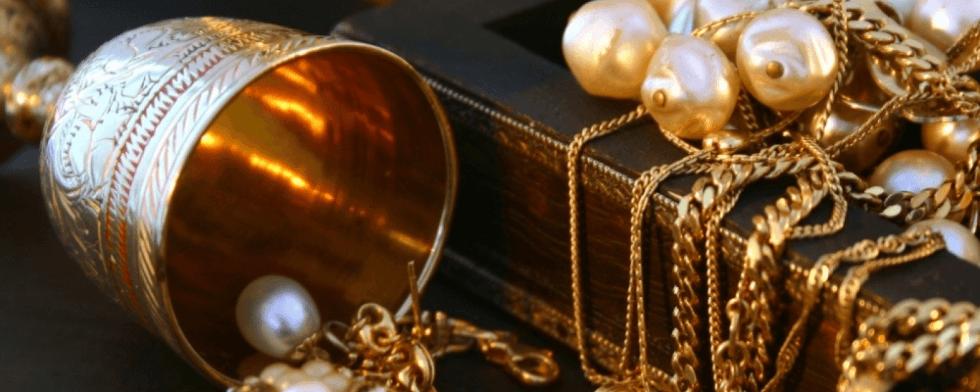 Fabbricazione_articoli_per_gioielleria