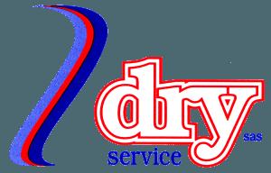Dry Service