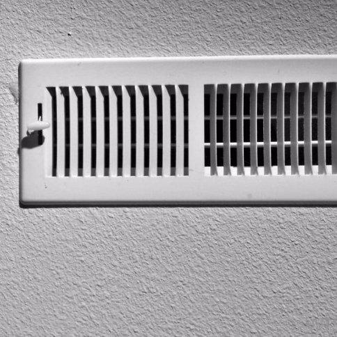 Managing Cooling Costs Spokane