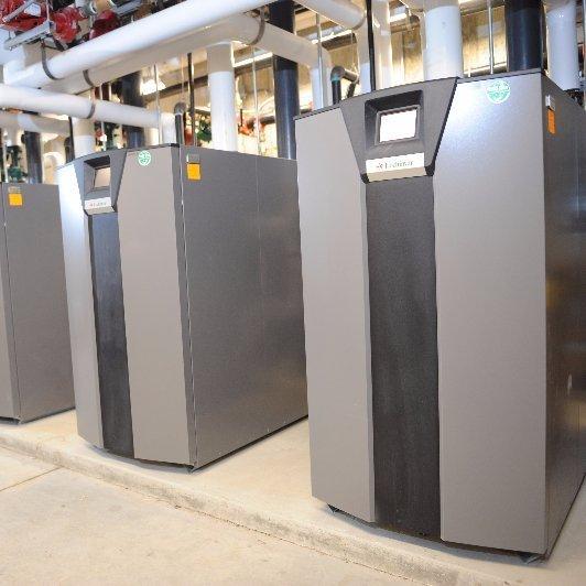 Duct Systems Spokane