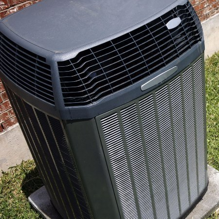 The Importance Of Changing Filter On Your Heating Ac Unit