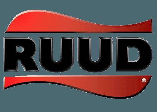 Ruud Water Heaters Spokane & Coeur d'Alene
