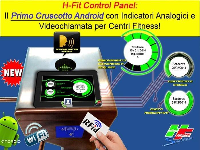 pagamenti RFID