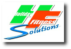 HF SOLUTIONS