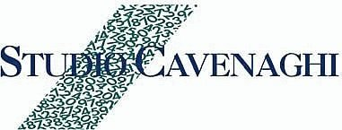 Studio Cavenaghi logo