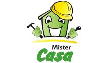 Mister Casa Udine