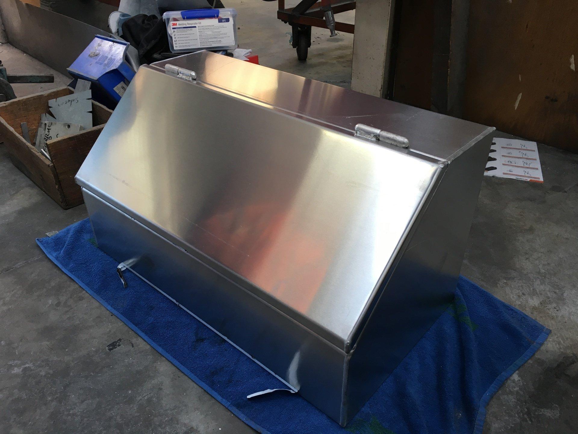 Monaghan Sheetmetals Ltd Metal Products Auckland