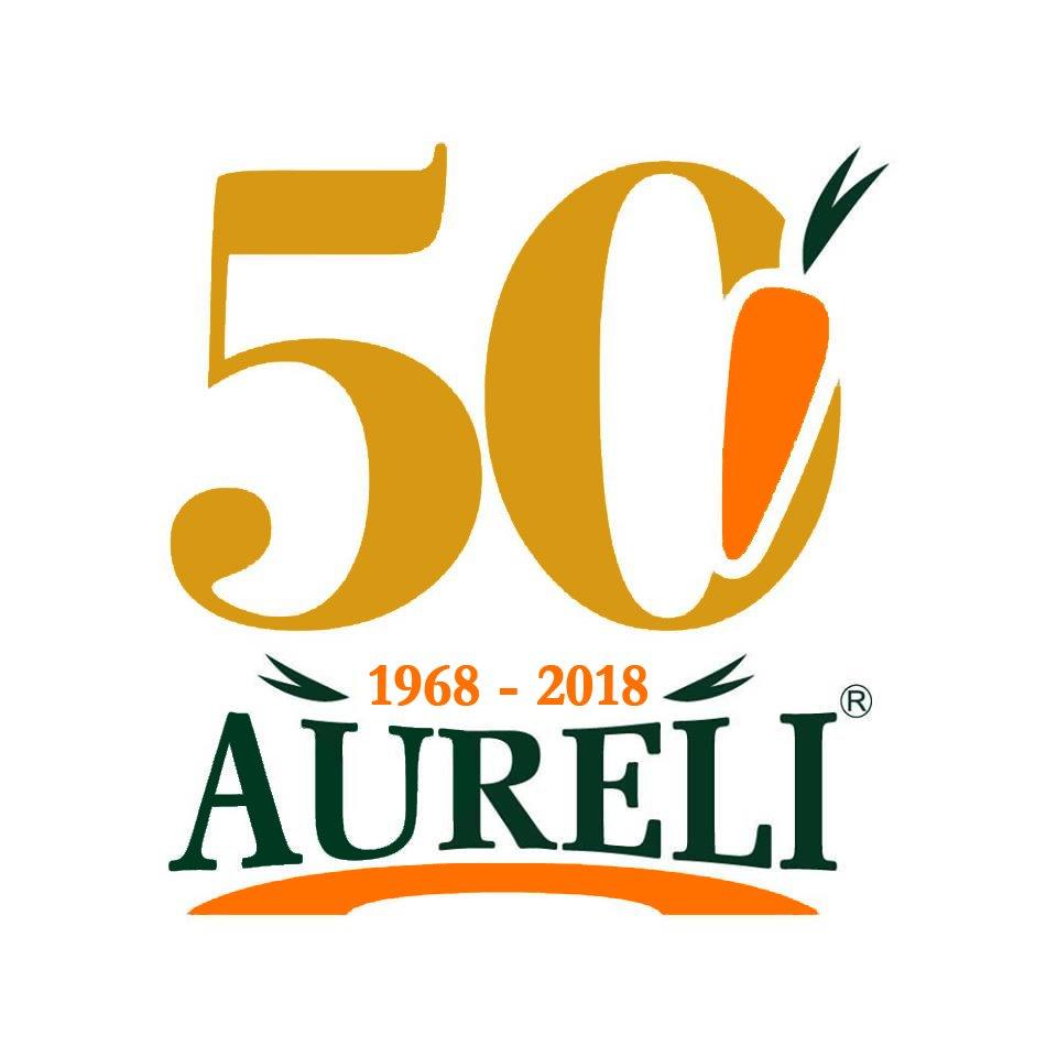 Aurelimario Com Italian Processed Vegetables