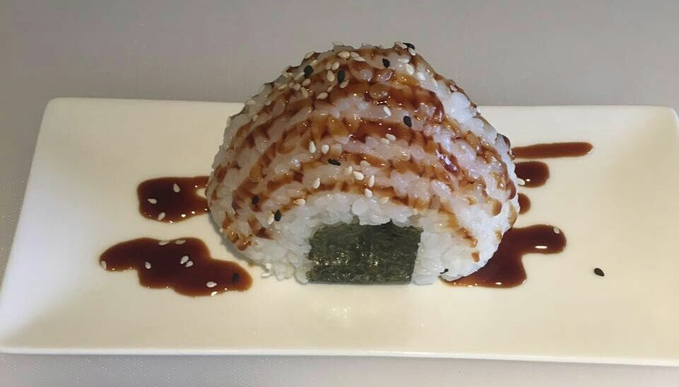 sushi boat prato
