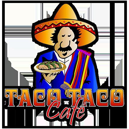 Best Tacos San Antonio, TX