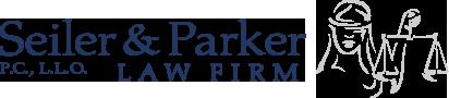 Seiler & Parker PC
