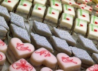 prodotti dolciari, lavorazione artigianale, torte