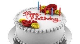 torte personalizzate, ingredienti di qualità, torte compleanno