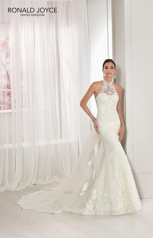 Tolle Brautkleid Liverpool Zeitgenössisch - Hochzeit Kleid Stile ...