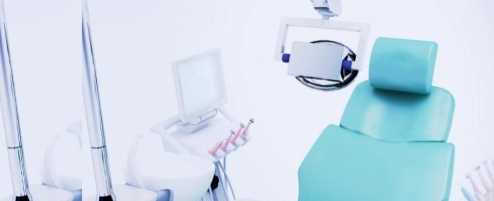Studio Dentistico Panelli Dr. Paolo - Firenze