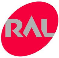 icona RAL