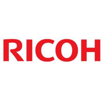 icona ricoh