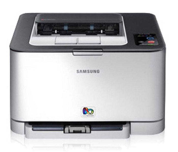 stampante multifunzione con fotocopiatrice