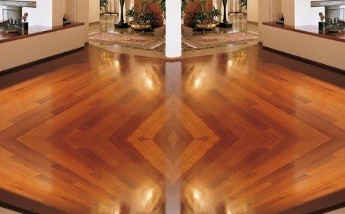 lucidatura pavimenti verona