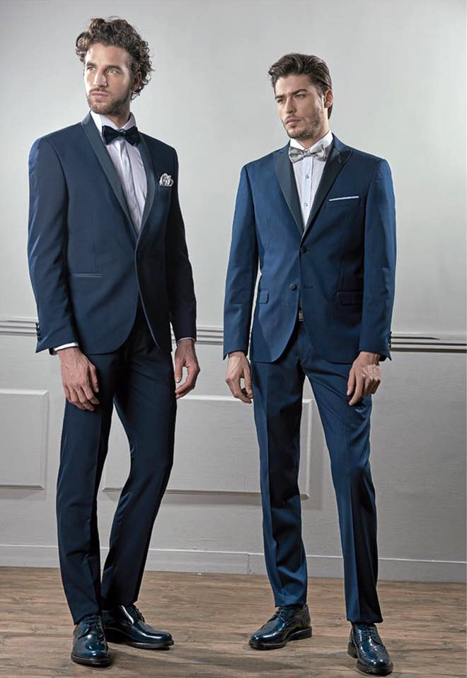 Scarpe Matrimonio Uomo Palermo : Abbigliamento uomo elegante e casual palermo ingromoda srl