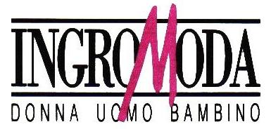 Ingromoda
