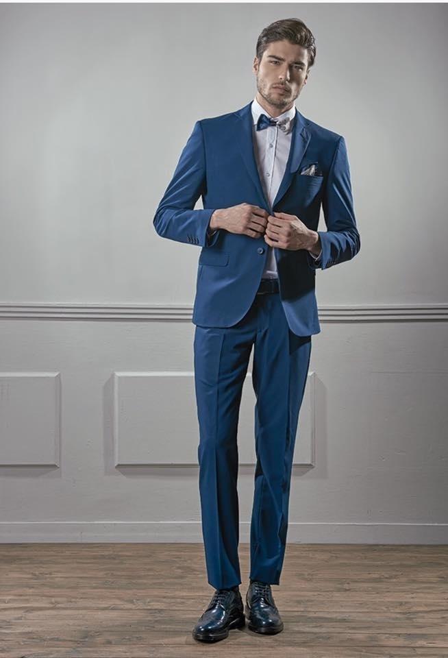 Look Sportivo Matrimonio Uomo : Abbigliamento uomo elegante e casual palermo ingromoda srl
