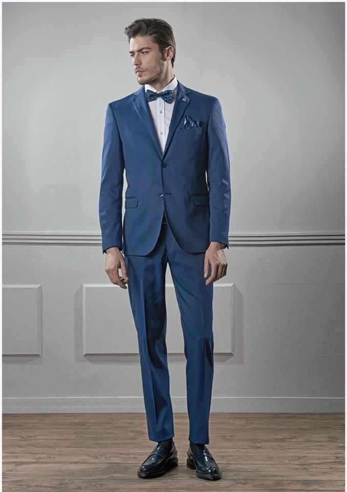 Elegante E Srl Eleganti Ingromoda Abbigliamento Uomo Abiti Palermo TJ13lFKc