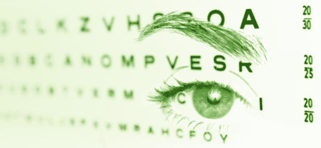 Boccedi Roberto Ottico Optometrista