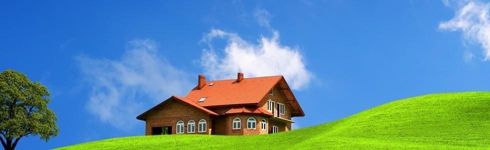 case in vendita Verona