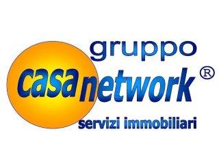 Gruppo Casa Network