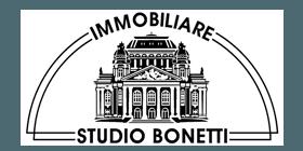 Studio Bonetti Immobiliare