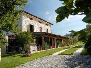 Rustico Casale Verona