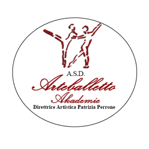 logo arteballetto